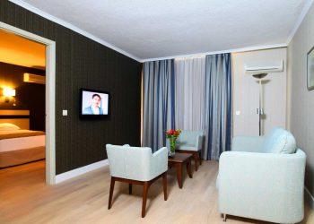 odalar-suit-oda-3