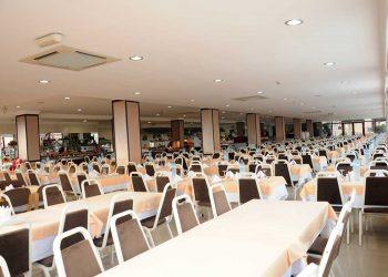 restoranlar-ana-restoran-1