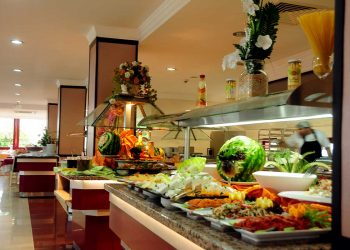 restoranlar-ana-restoran-8